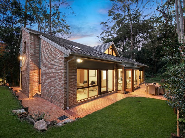 7a Roland Avenue, Wahroonga, NSW 2076