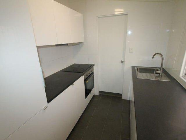 28a Bay  Street, Rockdale, NSW 2216