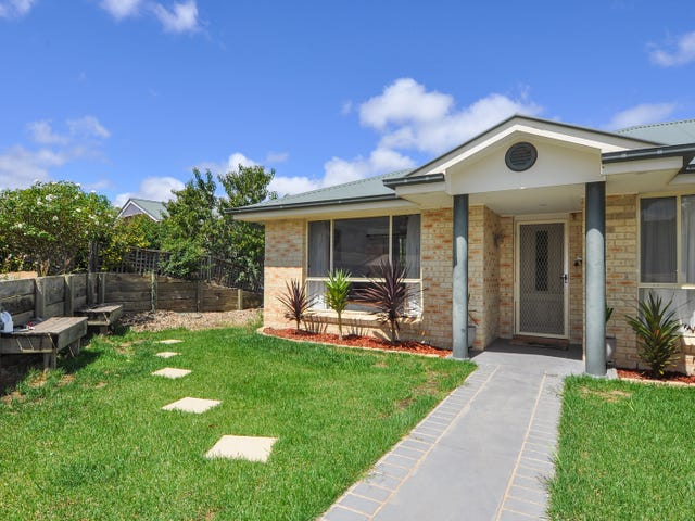 33 Willow Drive, Kelso, NSW 2795