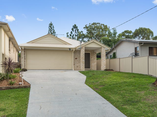 4A Beenwerrin Crescent, Capalaba, Qld 4157