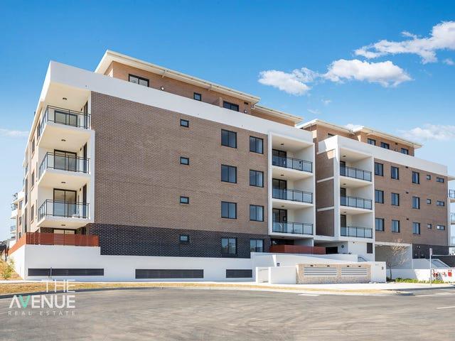 408/4/ Gerbera Place, Kellyville, NSW 2155
