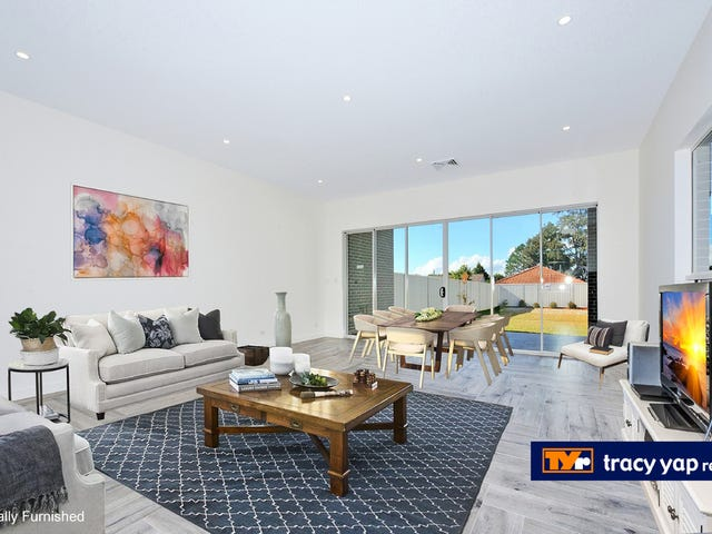 79a Pegler Avenue, South Granville, NSW 2142