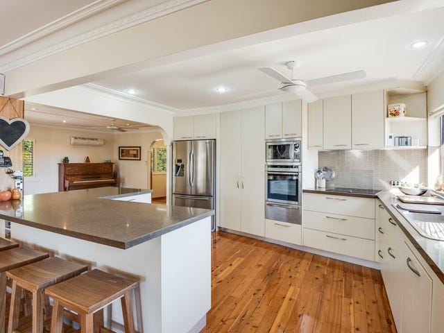 11 Reservoir Road, Ourimbah, NSW 2258