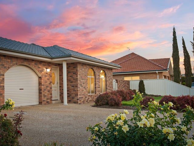 2A Montrose Drive, Griffith, NSW 2680