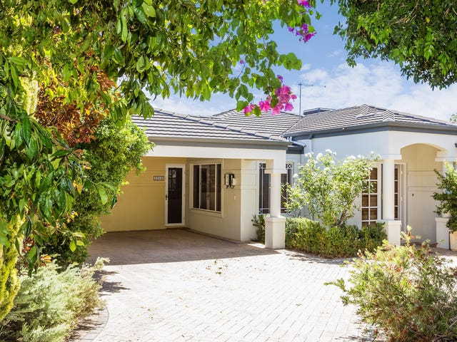 226b Salvado Road, Floreat, WA 6014