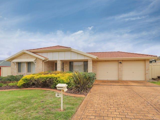 64 Casuarina Avenue, Medowie, NSW 2318