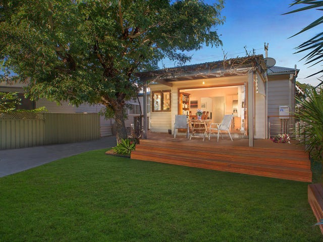 162 Glebe Road, Merewether, NSW 2291
