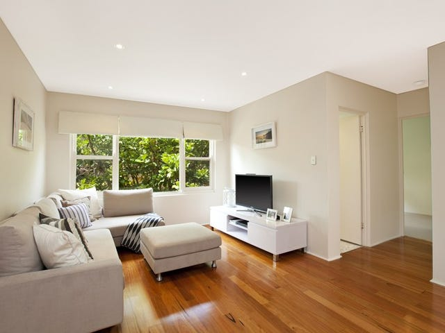 12/4-6 Allison Road, Cronulla, NSW 2230