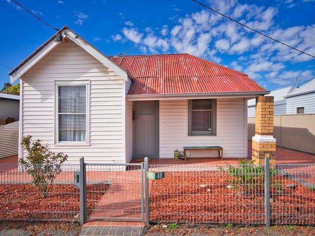 46 Hopetoun Street, Ballarat East, Vic 3350