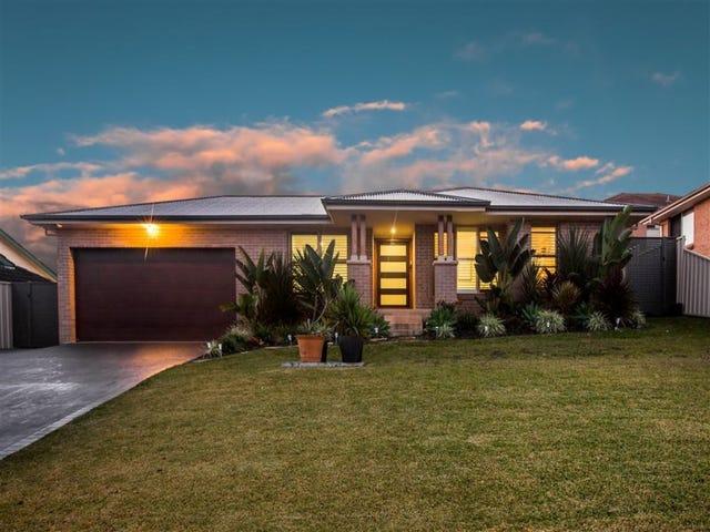 47 Arthur Phillip Drive, North Richmond, NSW 2754