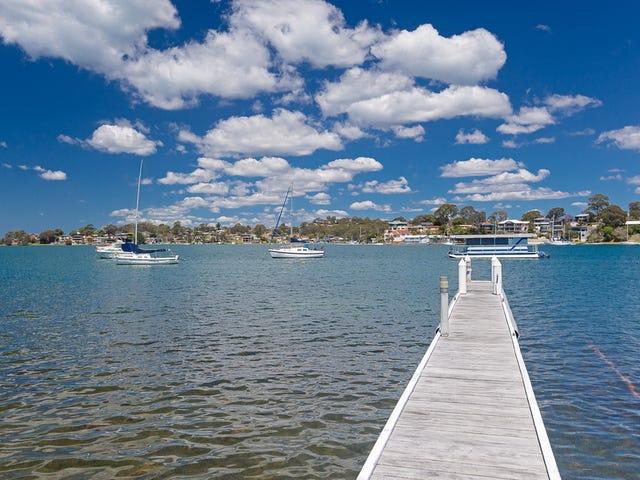 158 Sealand Road, Fishing Point, NSW 2283