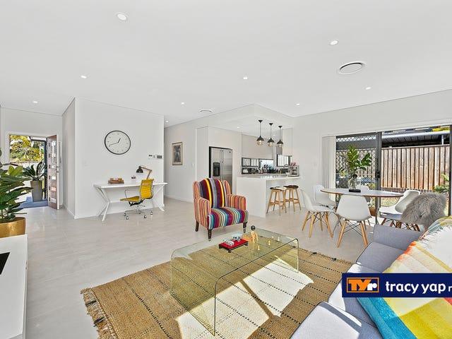 494C Blaxland Road, Denistone, NSW 2114