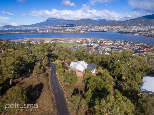 10 Rosella Crescent, Old Beach, Tas 7017