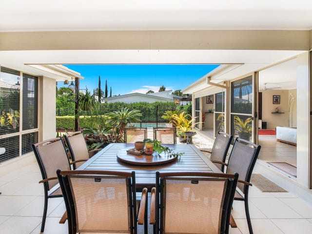 37 Sovereign Circuit, Pelican Waters, Qld 4551