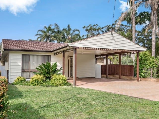 34 Lakeview Parade, Umina Beach, NSW 2257