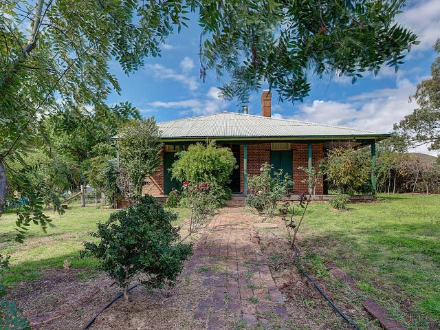 11 Buckaroo Lane, Mudgee, NSW 2850