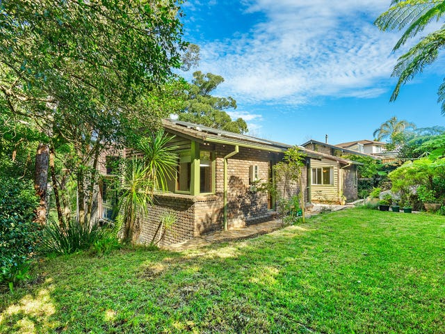 45 Parni Place, Frenchs Forest, NSW 2086