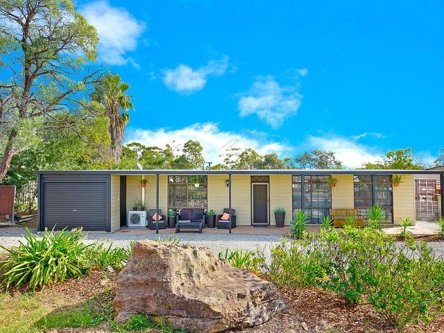 71 Weir Road, Warragamba, NSW 2752
