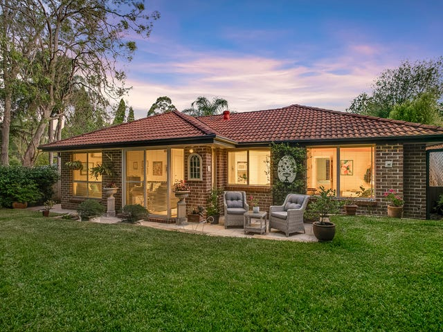10a Tallong Place, Turramurra, NSW 2074