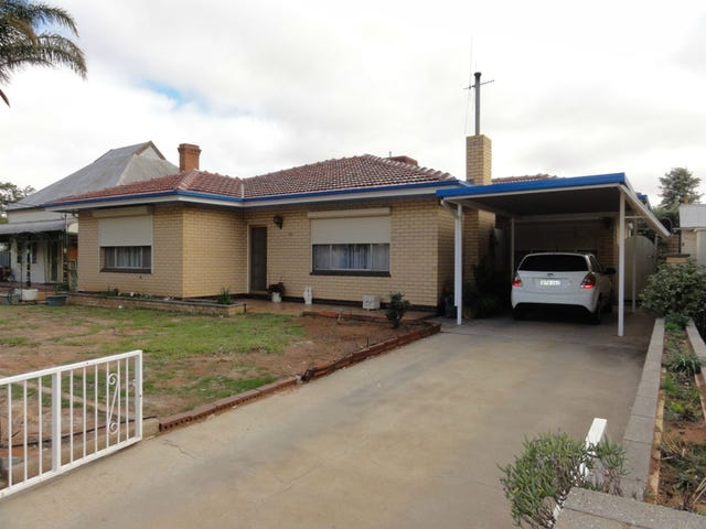 164 Ryan Street, Broken Hill, NSW 2880