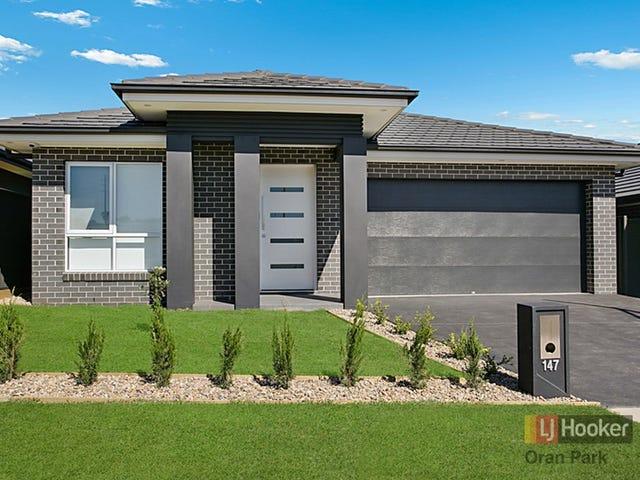 147 Holden Drive, Oran Park, NSW 2570
