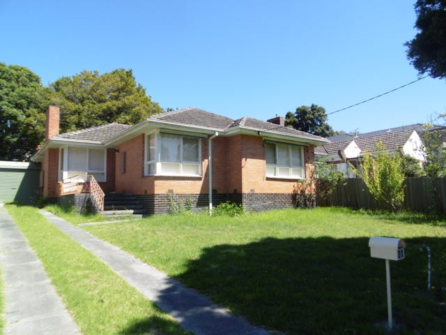 21 Parer Street, Burwood, Vic 3125