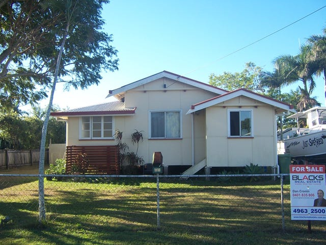 68 Bannister Street, South Mackay, Qld 4740