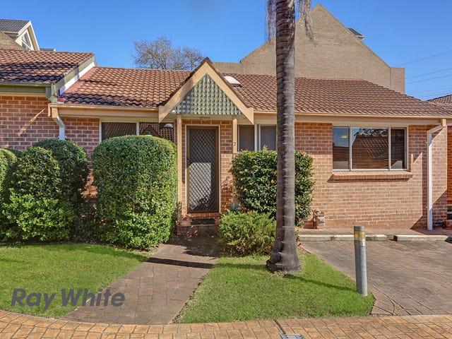 7/3-5 Mars Street, Epping, NSW 2121