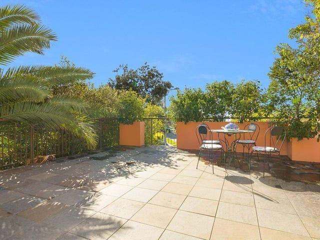 118/1 Pavilion Drive, Little Bay, NSW 2036