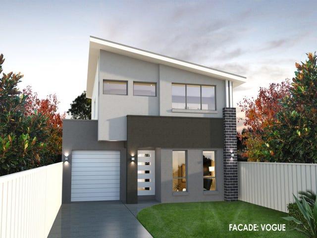 33/218 Garfield Road East, Riverstone, NSW 2765