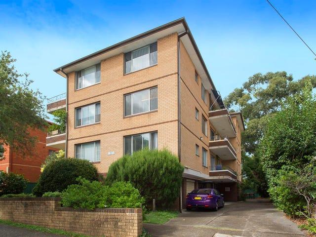 1/9-11 George Street, Mortdale, NSW 2223