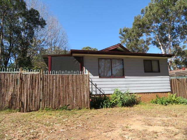 43 Empire Bay Drive, Kincumber, NSW 2251