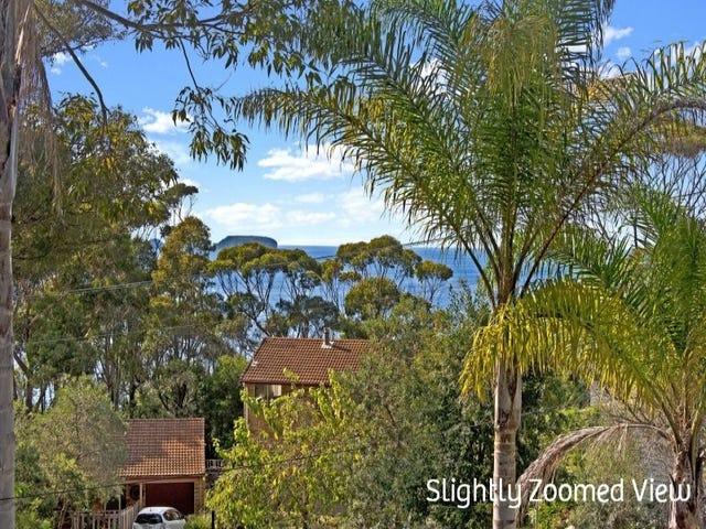 26 Burrawang Crescent, Sunshine Bay, NSW 2536