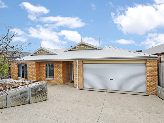 17 The Court, Leopold, Vic 3224