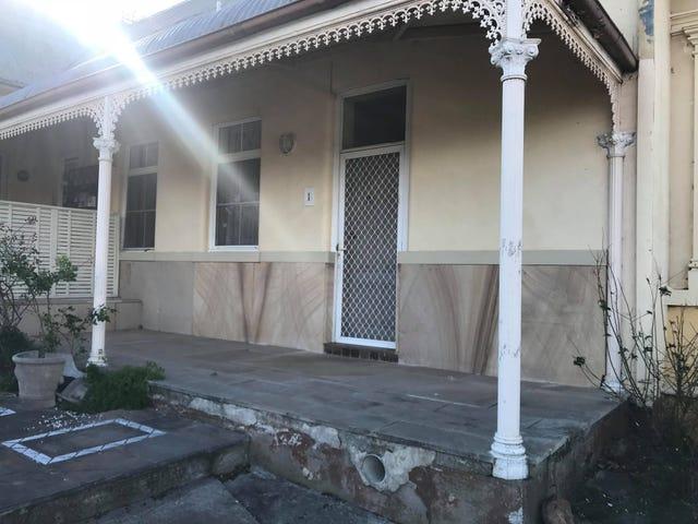 1/49 Combermere Street, Goulburn, NSW 2580