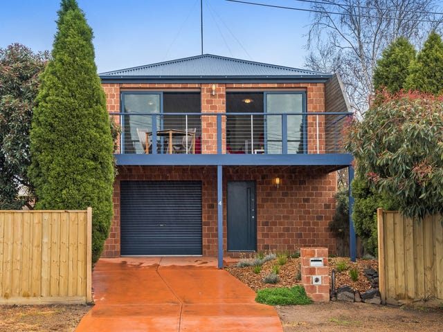 4 Connie Street, Clifton Springs, Vic 3222