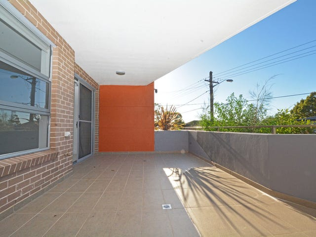 1/47 Connells Point Road, Connells Point, NSW 2221