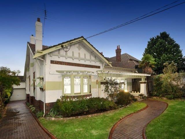 163 Orrong Road, St Kilda East, Vic 3183