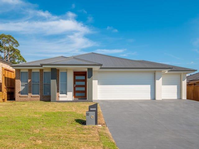 10 Marchment Street, Port Macquarie, NSW 2444