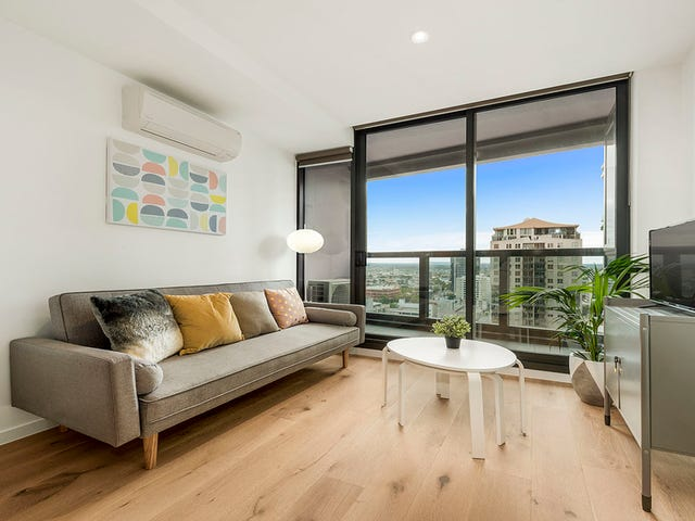 33 Rose Lane, Melbourne, Vic 3000