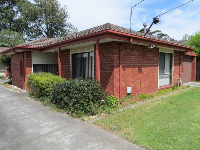 1/1234 North Road, Oakleigh, Vic 3166