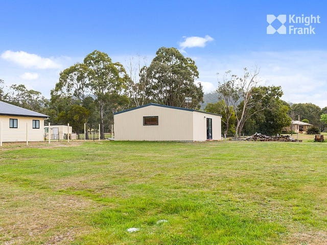 6 Oyster Place, Orford, Tas 7190