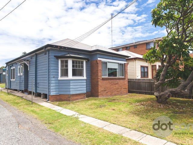 60 Station Street, Waratah, NSW 2298