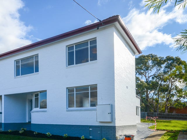 2/10 Marys Hope Road, Rosetta, Tas 7010