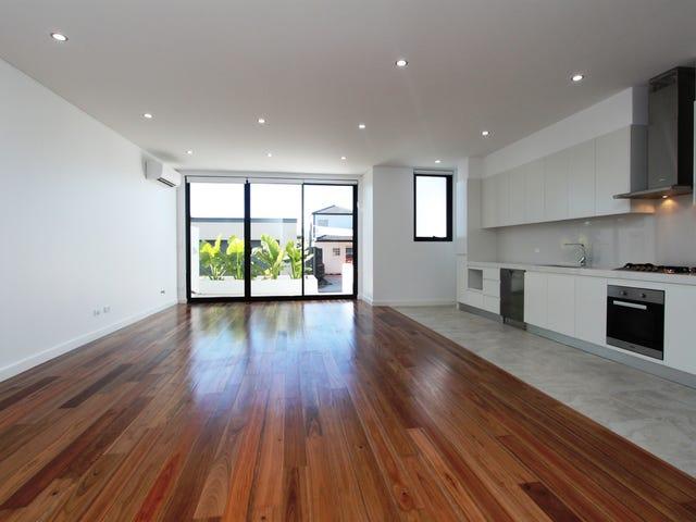 2/336-340 Rocky Point Road, Ramsgate, NSW 2217