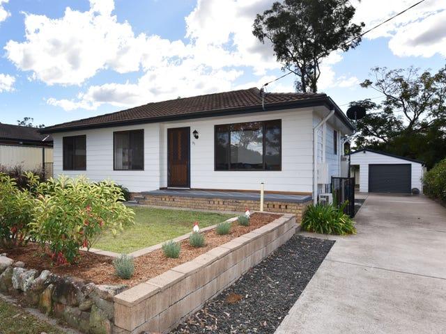 91 Armidale Street, Abermain, NSW 2326