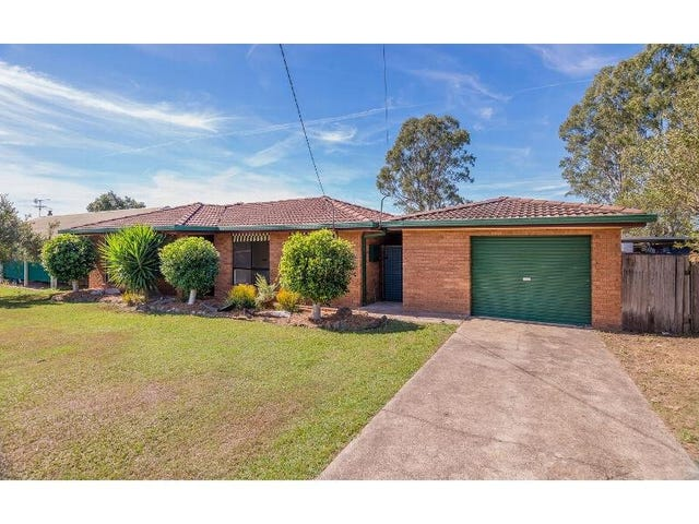 22 Lakkari Street, Coutts Crossing, NSW 2460