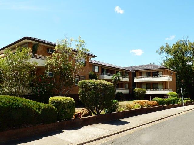 5/24 BERESFORD ROAD, Strathfield, NSW 2135