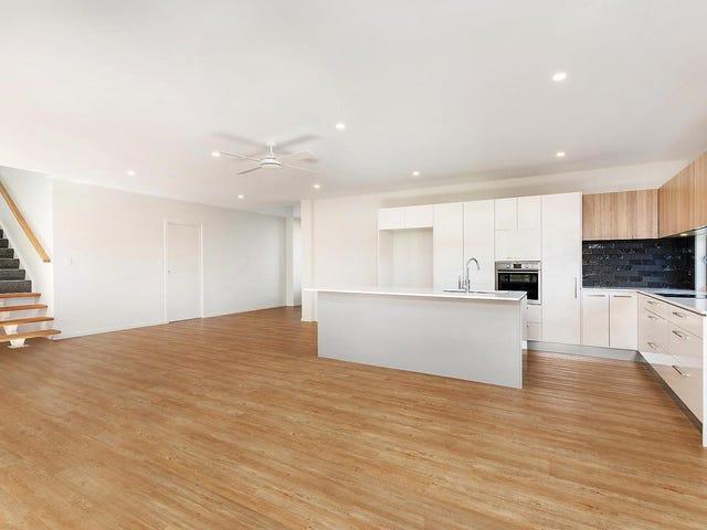 1/87 Martin Street, Ballina, NSW 2478
