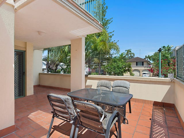 Villa 1 / 95 Seagull Avenue, Mermaid Beach, Qld 4218